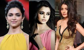 11 bollywood actresses with surprising educational qualifications some are college dropouts while some are gold