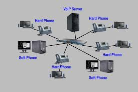 rj45 phone jack wiring diagram images data phone jack wiring wiring diagram schematic