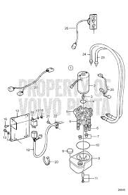 outdrive trim pump wiring diagrams wiring diagram and fuse box tilt and trim switch wiring diagram mercruiser bravo outdrive diagram further volvo penta 270 schematic further volvo penta engine diagram also volvo