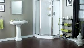 doors menards curtain sliding appealing curtains door bathtub frameless frosted curved glass bathrooms magnificent or