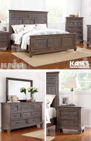 gorgeous unique rustic bedroom furniture set. urban and rustic design come together to create the expertly constructed big pine keybedroom set gorgeous unique bedroom furniture a