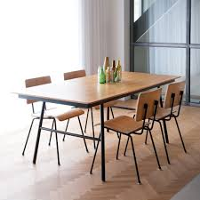 school dining room tables. Modren Tables School Dining Table To Room Tables A