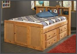 girls queen bed. Queen Bed With Drawers Underneath Google Search Girls Ideas Full Beds Design 1 O