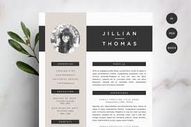 Buy Resume Templates 24 Sexy Resume Templates Guaranteed To Get You Hired Cv Template Buy 3