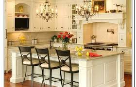 kitchen interior medium size decorating kitchen countertops ideas best staging for counters