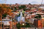 imagem de Capelinha Minas Gerais n-17
