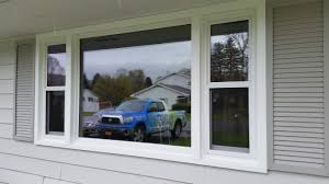 window replacement cost.  Replacement 20160504_152441 20160504_152409 20160504_152343 20160504_152503 In Window Replacement Cost D