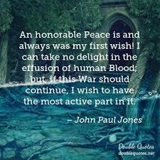 John Paul Jones Quotes Amazing Wish John Paul Jones Quotes Collected Quotes From John Paul Jones