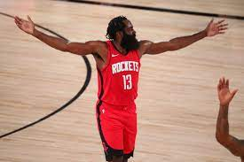 James Harden reportedly turns down $50 ...