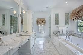 15 most popular bathroom vanity tops