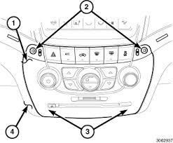 dodge charger speakers vehiclepad upgrading stock speakers dodgeforum com
