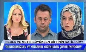 Osman Büyükşen Twitter hesabından o sözlerle paylaştı... - Magazin Haberleri