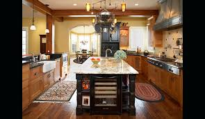 Designer Kitchen And Bath Interesting Kitchen Cabinets Refinishing Kitchen Cabinets Finishingbathroom