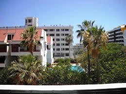 Hotel De Las Americas Apartment Playa Honda Playa De Las Americas Spain Bookingcom