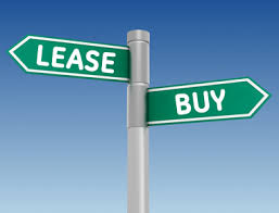 Car Buy Or Lease Buy Or Lease That Next Car
