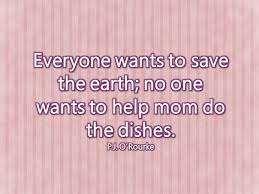 Quotes About Cleaning The Funniest Things Said About Cleaning Funny BabaMail 76