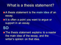 professional personal statement writing services for phd popular essay on homeschooling argumentative essay on homeschooling thesis statement on homeschooling jpg sample customer service resume