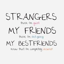 Missing Friends Quotes Beauteous Missing Friends Quotes On QuotesTopics