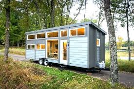 best trailer for tiny house small house trailer plans tiny house trailer plans unique best tiny house trailer manufacturers house plan tiny house trailer