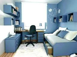 paint colors for boys room boys bedroom paint ideas kid bedroom painting ideas boy bedroom painting