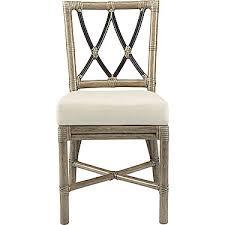 mcguire furniture company noe. pixley chair mcguire furniture company noe a