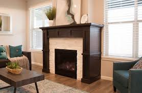 fireplace vancouver wa