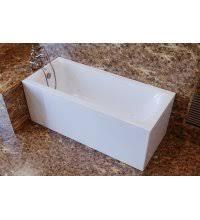 <b>Ванны из искусственного</b> камня купить в Москве по низкой цене