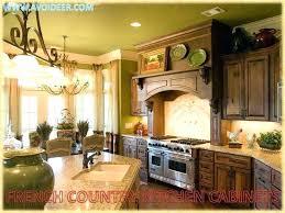 western kitchen country style kitchen ideas full size of kitchen country kitchen cabinets western kitchen ideas