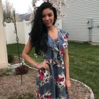 Jasmine Atkinson - Student - Ameritech College of Healthcare | LinkedIn