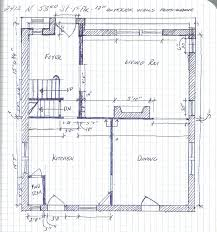 four square house plans craftsman 4 square house plans home design and style four square