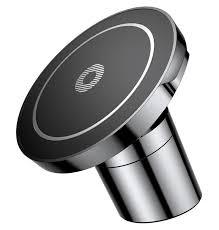 Автомобильный <b>держатель Baseus Big</b> Ears (WXER-01) оригинал ...