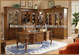 stunning home office furniture sets 750 x 524 113 kb jpeg antique home office furniture antique