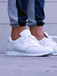 new balance shoes for men white. the only time aryan is acceptable! new balance 996: white shoes for men a