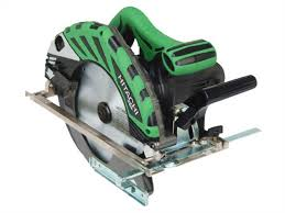 hitachi circular saw. hitachi circular saw c