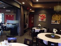 photo of ngoc suong restaurant westminster ca united states the vip room