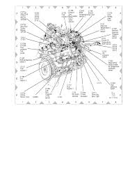 2011 bu wiring diagram 2011 discover your wiring diagram egt 3 sensor location ford f 350 2011 bu wiring diagram