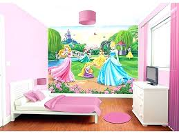 princesses wall mural princess wallpaper from fads castle disney argos wallpa