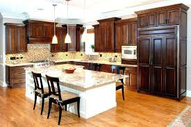 customized kitchen cabinets. Delighful Kitchen Customized Kitchen Cabinets Best Custom Made On In Intended A