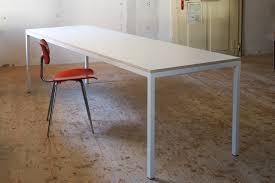 Tisch Nach Mass Im Onlineshop Zusammenstellen Swissmade