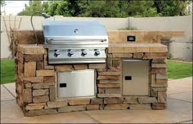 prefab outdoor kitchen grill islands home design modular island with new luxury outdoor kitchen grill concept