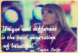Taylor Swift Quotes - TheRichest