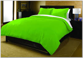 neon green sheet set carnaval jms co
