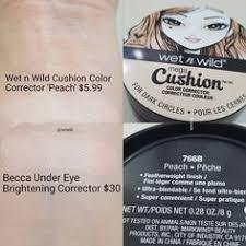 makeup forever makeup storage makeup remover makeup brushes makeup tips makeup