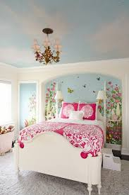 Vintage Teenage Girl Bedroom Ideas Top Best Vintage Girls Bedrooms