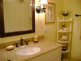modern bathroom mirror ideas vs bathroom mirror ideas creme wall paint wall light also mirror brown frame also cabinet granite countertop
