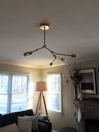 diy lighting ideas. Diy Lighting Ideas. Living Room Ideas