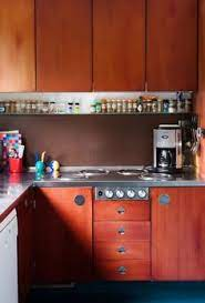 9 1968 Kitchen Ideas Vintage House Vintage Interiors Vintage Kitchen