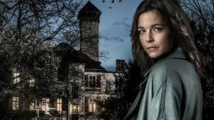 Cora Stein: seizoenen, afleveringen, cast & crew, video's en meer... |  seriez.nl