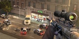 Приложения в Google Play – Sniper 3D: Fun <b>Free</b> Online FPS ...