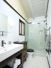 cost of bathroom remodel uk. bathroom redo ideas on a budget small remodel cost uk 2015 of r